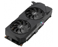 ASUS GeForce RTX 2060 SUPER DUAL EVO OC 8GB GDDR6 - 541538 - zdjęcie 3