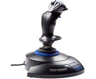 Thrustmaster T.Flight Hotas PS4 Ace Combat Edition - 540874 - zdjęcie 3