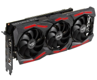 ASUS GeForce RTX 2060 SUPER ROG Advanced EVO 8GB GDDR6 - 541539 - zdjęcie 2