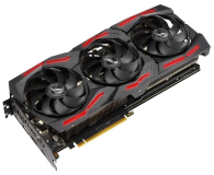 ASUS GeForce RTX 2060 SUPER ROG Advanced EVO 8GB GDDR6 - 541539 - zdjęcie 3