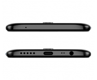 Xiaomi Redmi 8A 2/32GB Midnight Black - 537325 - zdjęcie 6