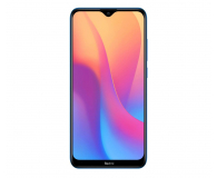 Xiaomi Redmi 8A 2/32GB Ocean Blue - 537326 - zdjęcie 2