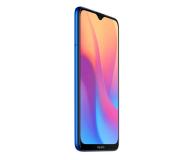 Xiaomi Redmi 8A 2/32GB Ocean Blue - 537326 - zdjęcie 4