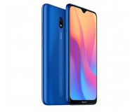 Xiaomi Redmi 8A 2/32GB Ocean Blue - 537326 - zdjęcie 5