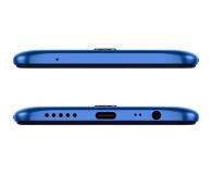 Xiaomi Redmi 8A 2/32GB Ocean Blue - 537326 - zdjęcie 7