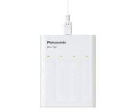 Panasonic Eneloop AA/AAA (4x AA 1900 mAh, Power Bank) - 541002 - zdjęcie 2