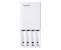 Panasonic Eneloop AA/AAA (Power Bank) - 541003 - zdjęcie 1