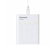 Panasonic Eneloop AA/AAA (Power Bank) - 541003 - zdjęcie 2