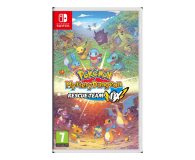Switch Pokemon Mystery Dungeon: Rescue Team DX - 541209 - zdjęcie 1