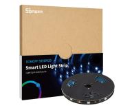 Sonoff Przedłużenie Taśmy LED L1 RGB (5m) - 541235 - zdjęcie 1