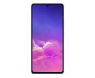 Samsung Galaxy S10 Lite G770F Black - 536267 - zdjęcie 2