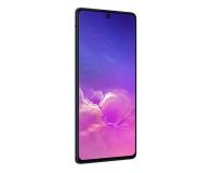 Samsung Galaxy S10 Lite G770F Black - 536267 - zdjęcie 5