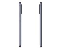 Samsung Galaxy S10 Lite G770F Black - 536267 - zdjęcie 6