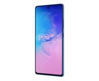 Samsung Galaxy S10 Lite G770F Blue - 536266 - zdjęcie 4