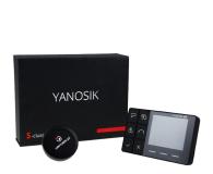 Yanosik Antyradar Yanosik GTR S-Clusive   - 541096 - zdjęcie 1