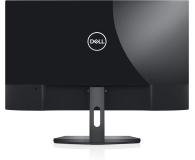 Dell SE2419HR czarny - 541632 - zdjęcie 4
