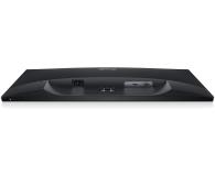 Dell SE2419HR czarny - 541632 - zdjęcie 7