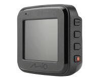 "Mio MiVue C560 FullHD/150/2"" - 542069 - zdjęcie 3"