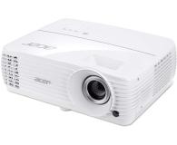 Acer H6810BD DLP 4K - 541384 - zdjęcie 2