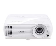 Acer H6810BD DLP 4K - 541384 - zdjęcie 1