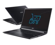 Acer Aspire 7 i7-9750H/16GB/512 - 529579 - zdjęcie 1