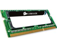 Corsair 4GB 800MHz CL5 (2x2GB)  - 39837 - zdjęcie 2