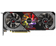 ASRock Radeon RX 5700 XT Phantom GAMING D OC 8GB GDDR6 - 542120 - zdjęcie 2