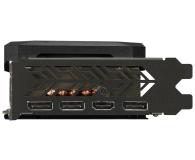 ASRock Radeon RX 5700 XT Phantom GAMING D OC 8GB GDDR6 - 542120 - zdjęcie 6
