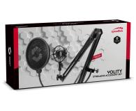 SpeedLink VOLITY Streaming Accessory Set - 539501 - zdjęcie 5