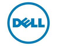Dell Rozszerzenie gwarancji KYHD Latitude 3lata ESD - 575445 - zdjęcie 1