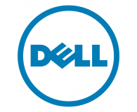 Dell Rozszerzenie gwarancji All Latitude 3YNBD->5YNBD - 549045 - zdjęcie 1