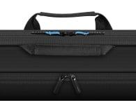 Dell Pro Slim 15 - 541856 - zdjęcie 4