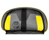 """Targus City Gear 17.3"""" - 541342 - zdjęcie 11"""