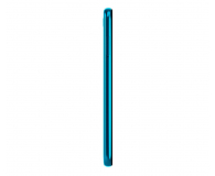 Motorola Moto E6 Play 2/32GB Dual SIM Ocean Blue - 543219 - zdjęcie 6