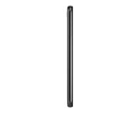 Motorola Moto E6 Play 2/32GB Dual SIM Steel Black - 543217 - zdjęcie 6