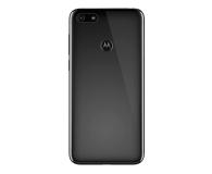 Motorola Moto E6 Play 2/32GB Dual SIM Steel Black - 543217 - zdjęcie 3