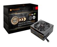 Thermaltake Smart SE2 600W  - 519970 - zdjęcie 1