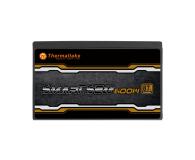 Thermaltake Smart SE2 600W  - 519970 - zdjęcie 6