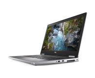 Dell Precision 7740 i7-9850H/16GB/512/Win10P RTX3000 - 541613 - zdjęcie 2
