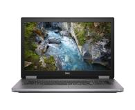 Dell Precision 7740 i7-9850H/16GB/512/Win10P RTX3000 - 541613 - zdjęcie 5