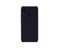 Xiaomi Hard Case do Xiaomi Redmi Note 7 czarny - 527084 - zdjęcie 1