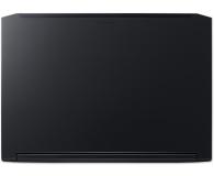 Acer ConceptD 5 i7-9750/32G/1024/W10P Quadro RTX3000 4K - 535585 - zdjęcie 7