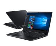 Acer ConceptD 5 i7-9750/32G/1024/W10P Quadro RTX3000 4K - 535585 - zdjęcie 1