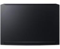 Acer ConceptD 5 i7-9750/32G/1024/W10P Quadro RTX3000 4K - 535593 - zdjęcie 7