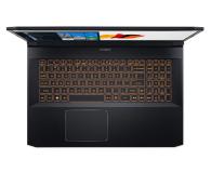 Acer ConceptD 5 i7-9750/32G/1024/W10P Quadro RTX3000 4K - 535593 - zdjęcie 5