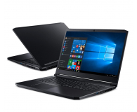 Acer ConceptD 5 i7-9750/32G/1024/W10P Quadro RTX3000 4K - 535593 - zdjęcie 1