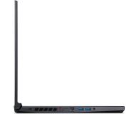 Acer ConceptD 5 i7-9750/32G/1024/W10P Quadro RTX3000 4K - 535593 - zdjęcie 9