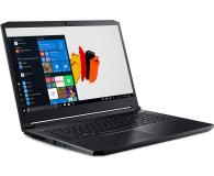 Acer ConceptD 5 i7-9750/32G/1024/W10P Quadro RTX3000 4K - 535593 - zdjęcie 4