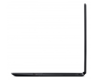 Acer Aspire 3 i3-10110U/8GB/512 Czarny - 531999 - zdjęcie 7