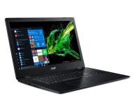 Acer Aspire 3 i3-10110U/12GB/512/Win10 Czarny - 532004 - zdjęcie 4